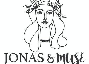 JONAS & MUSE