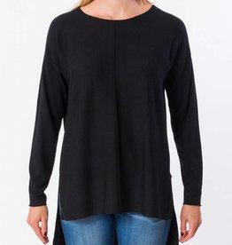 KERISMA Eaton Sweater