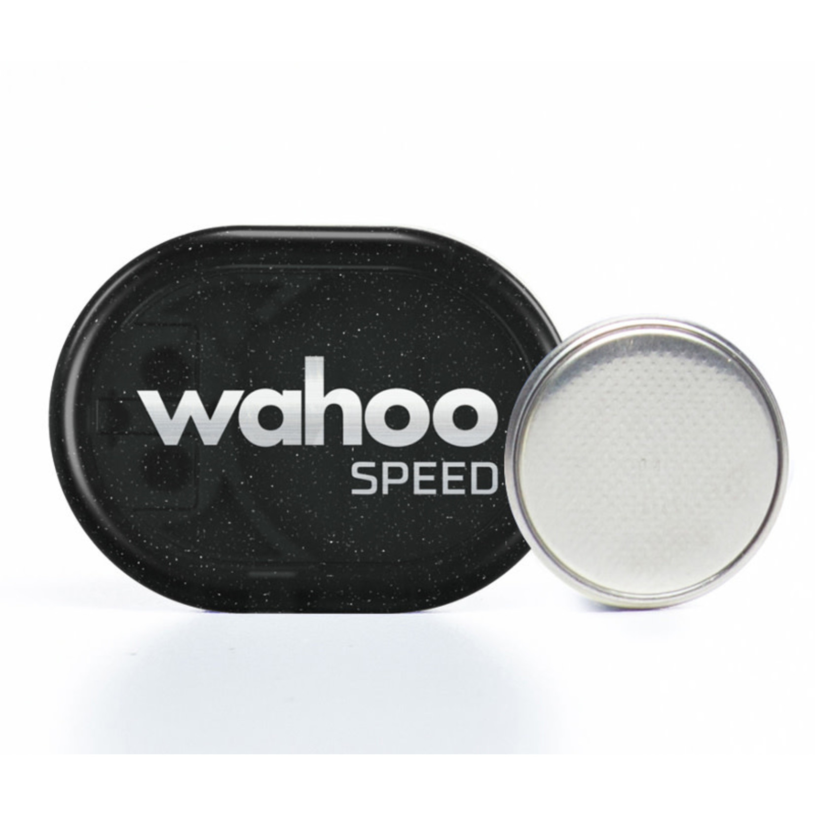 Wahoo WAHOO RPM SPEED SENSOR BLUETOOTH & ANT+