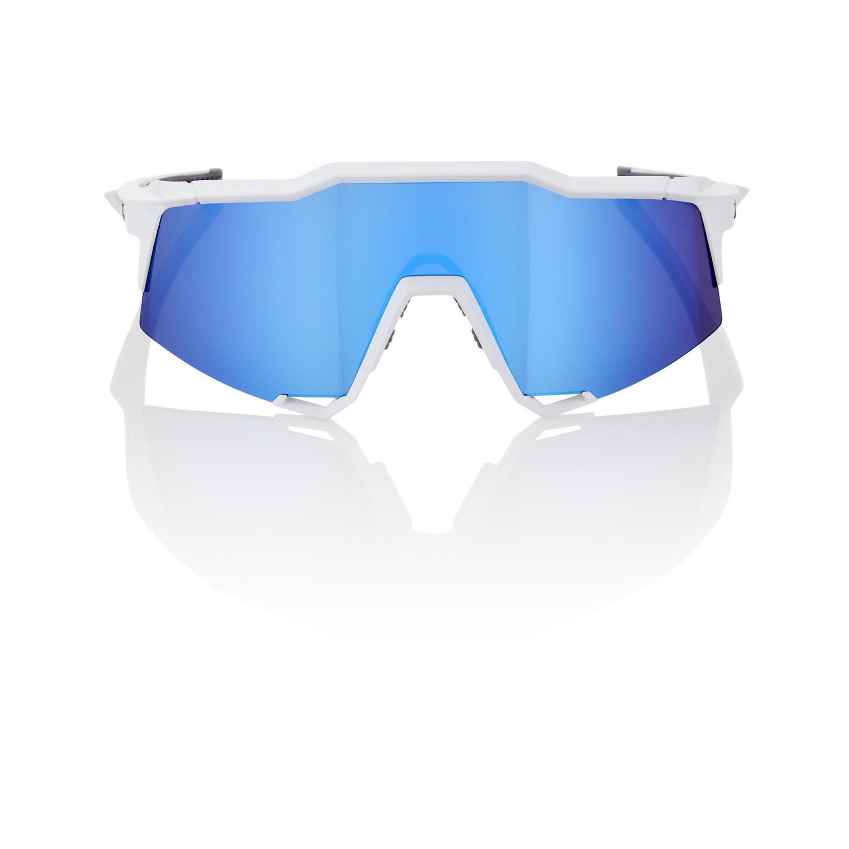 100% 100% Speedcraft Sunglasses