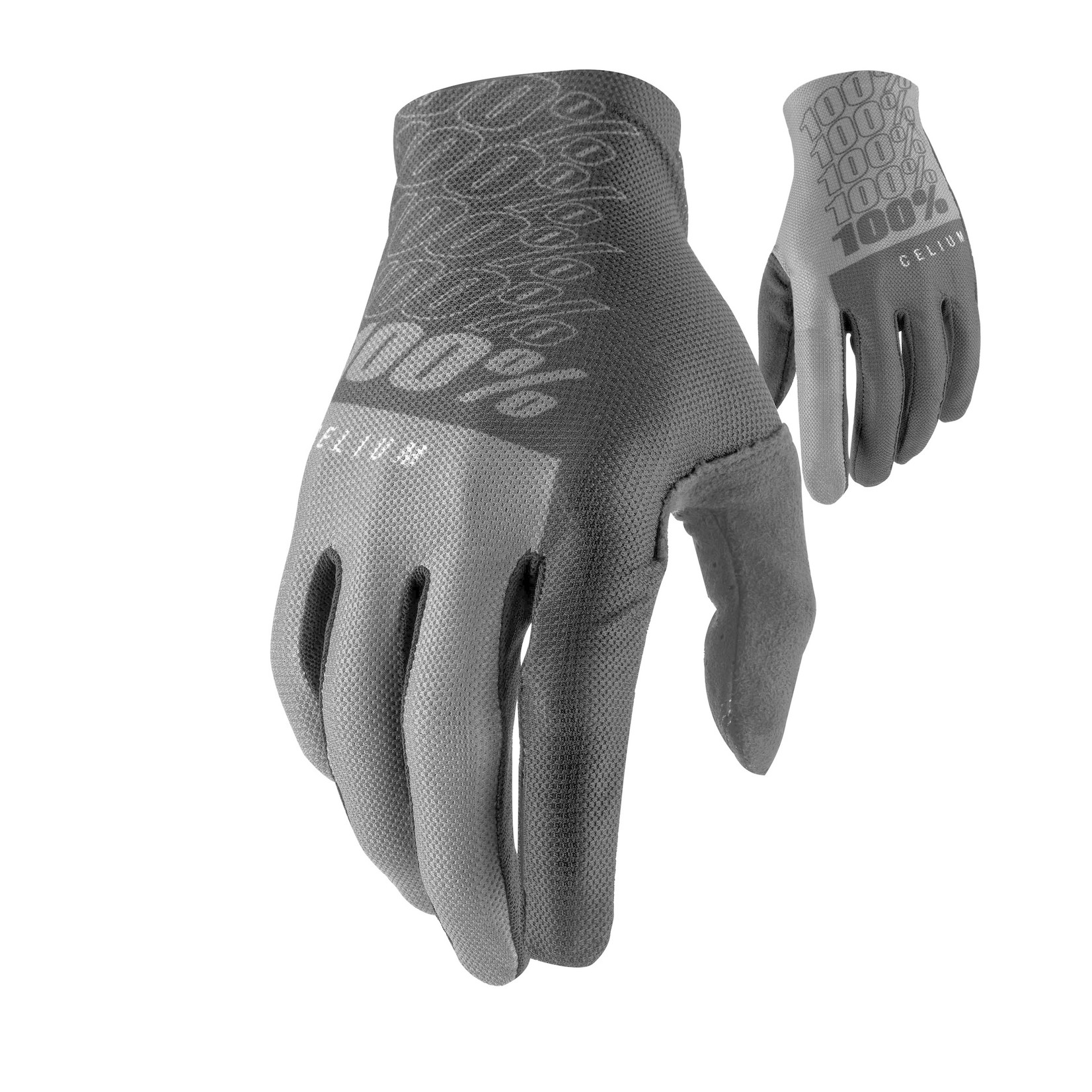 100% 100% Celium Gloves