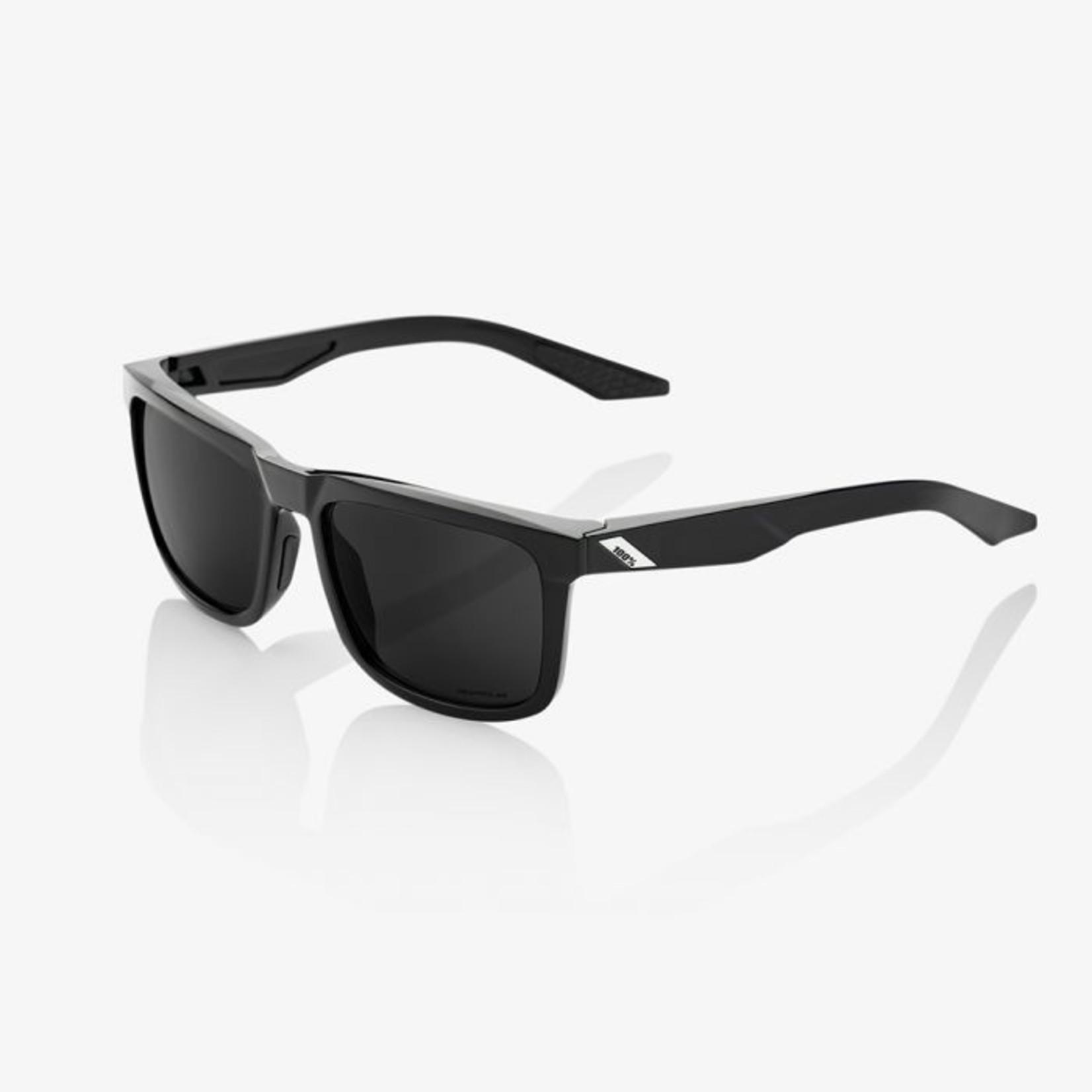 100% 100% Blake Sunglasses
