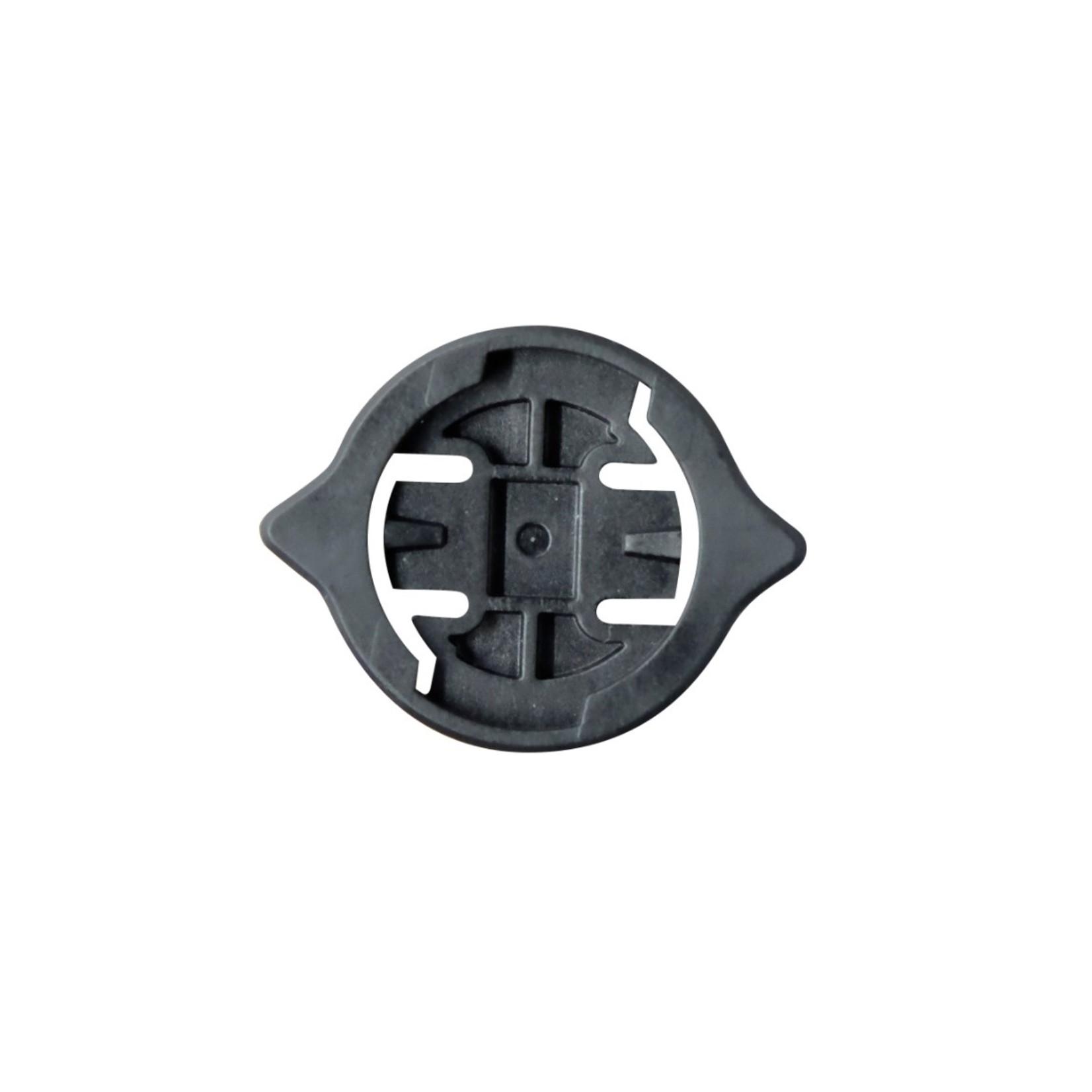 Wahoo Wahoo Quarter-Turn Adapter
