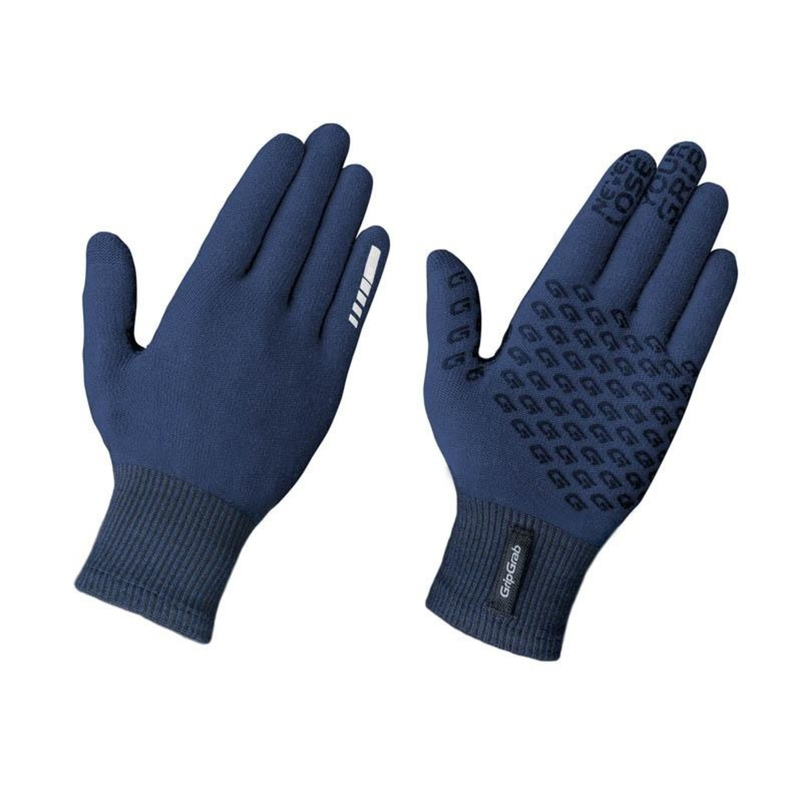 GripGrab GripGrab Primavera Merino Midseason Gloves II