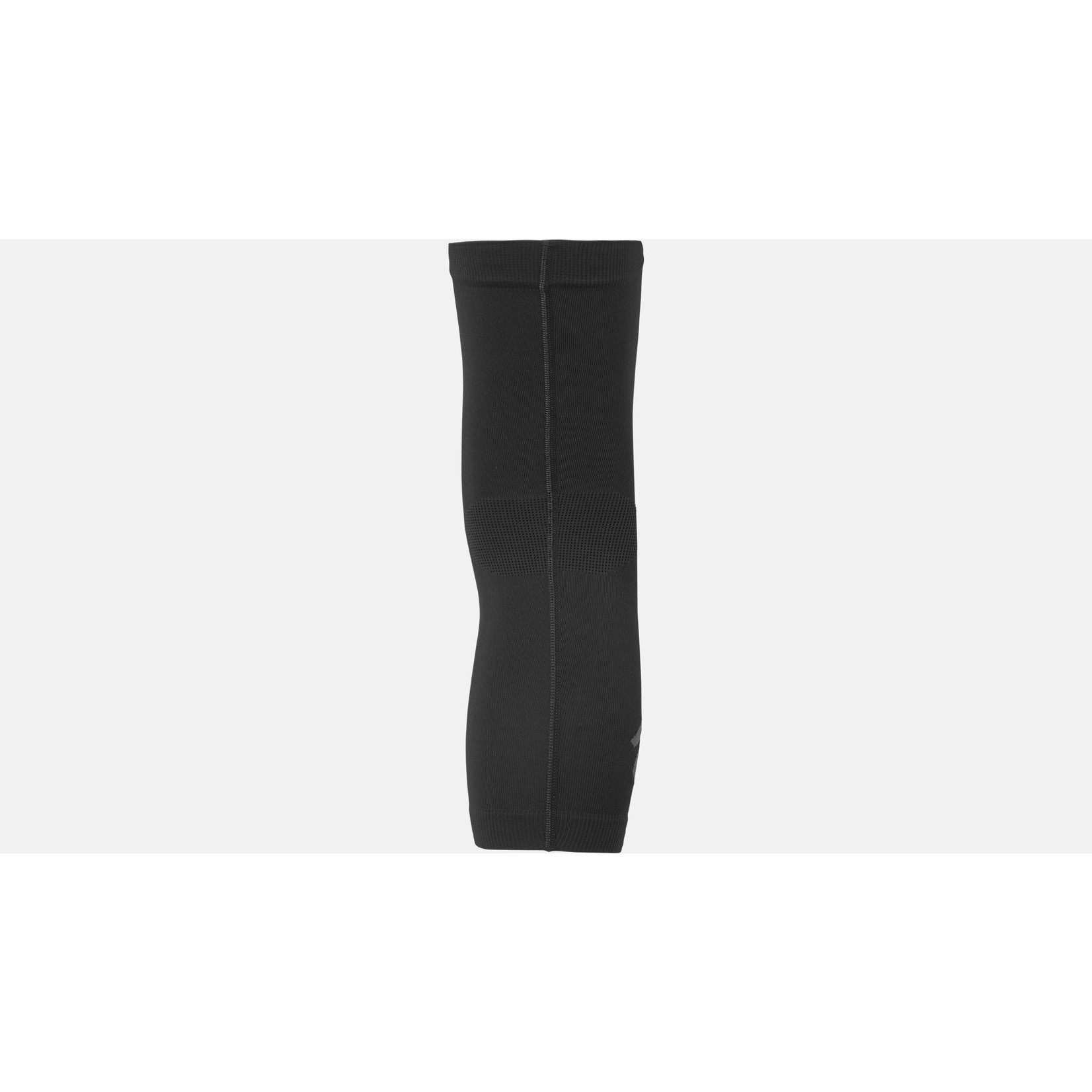 Specialized Specialized Therminal Engineered Knee Warmers