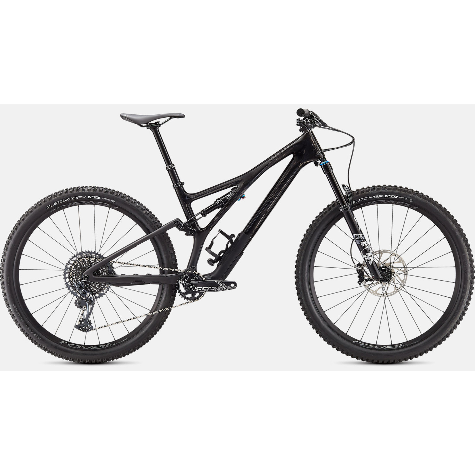 Specialized Specialized Stumpjumper Expert