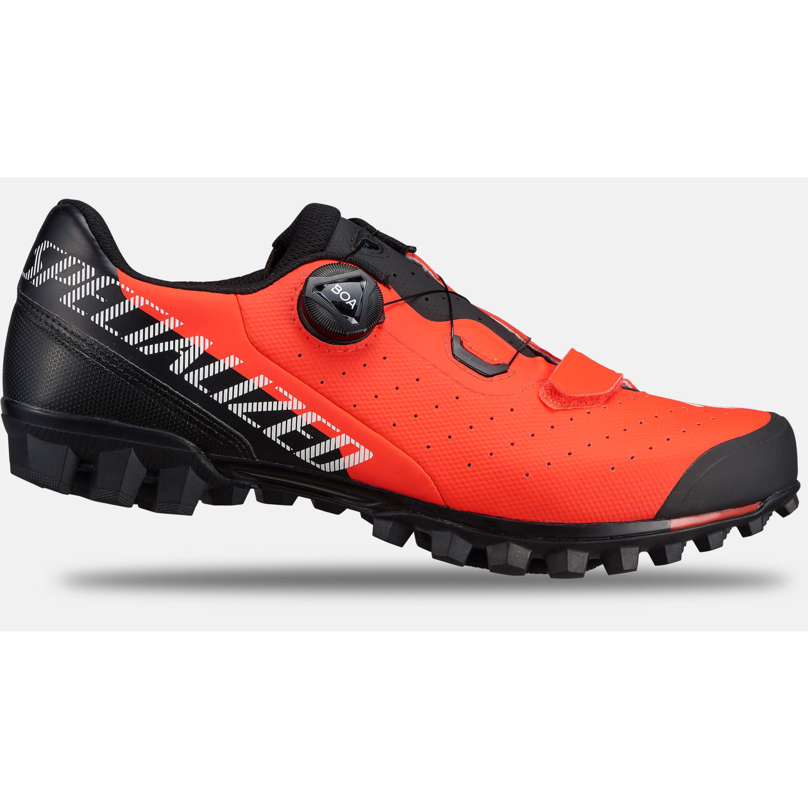 Specialized Specialized Recon 2.0 Shoes