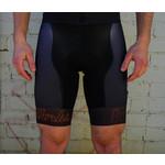 Castelli Cycle Works Bib Short