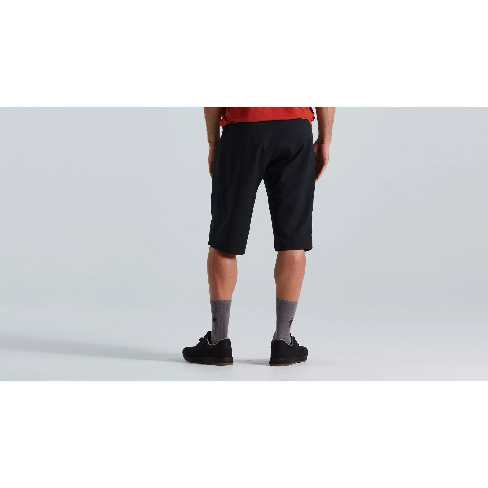 Specialized Specialized Trail Short w/Liner