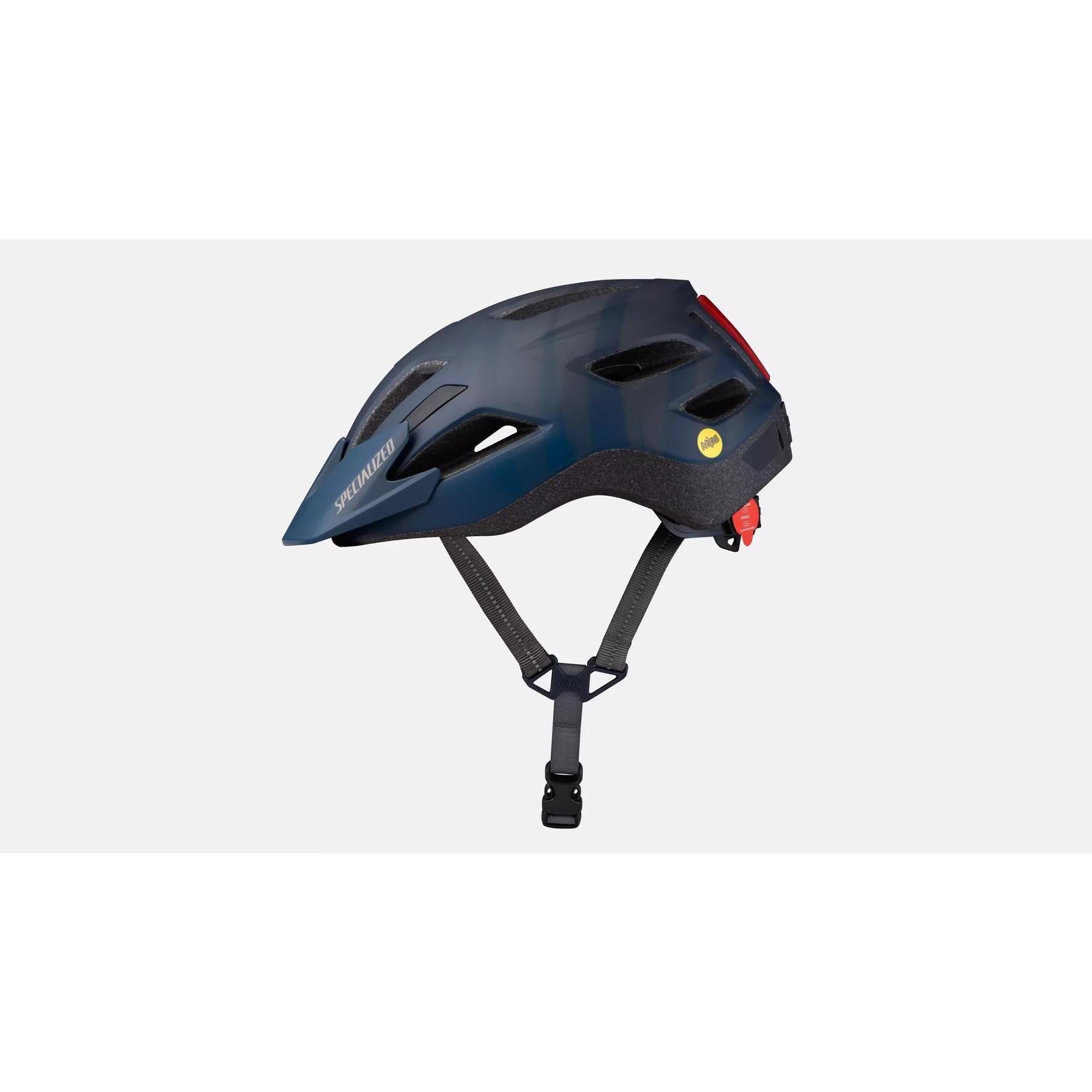 Specialized Specialized Shuffle Youth Led Helmet