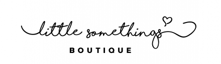 Little Somethings Boutique