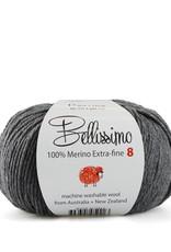 Bellissimo Merino Extra - fine 8