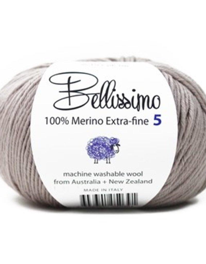 Bellissimo Merino Extra - fine 5