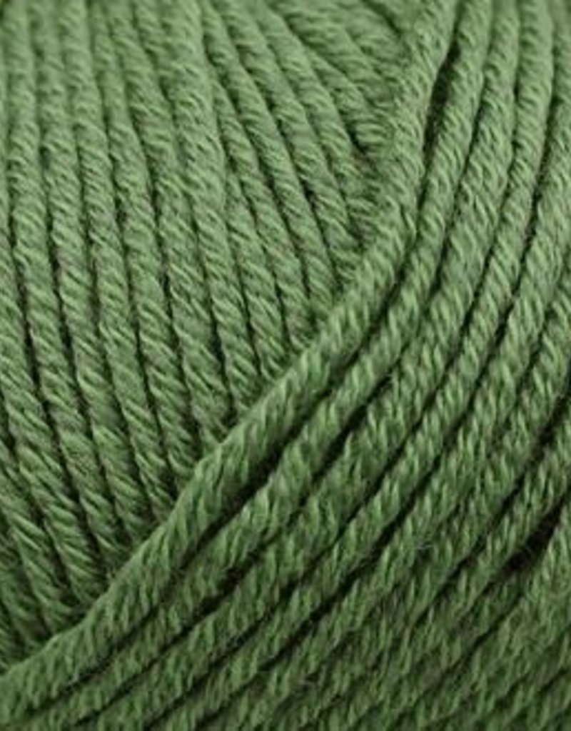 Bellissimo Lucca 8ply