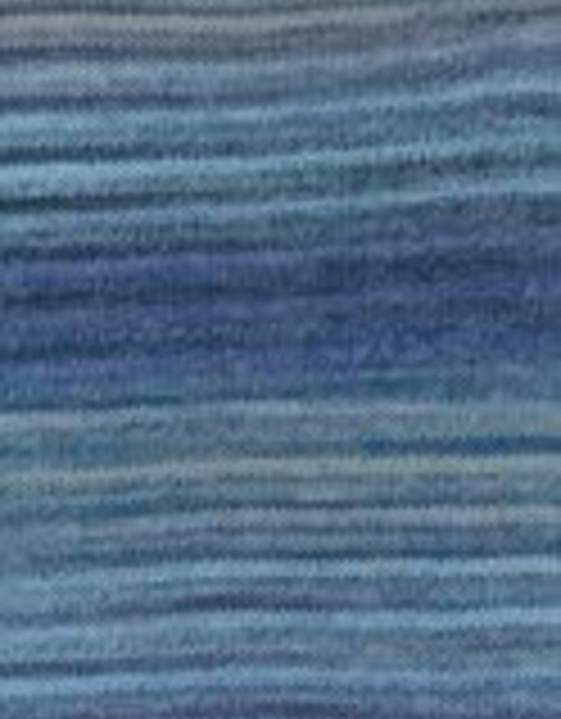 Patons Sierra 8 ply 375m Acrylic/Wool