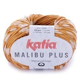 Malibu Plus