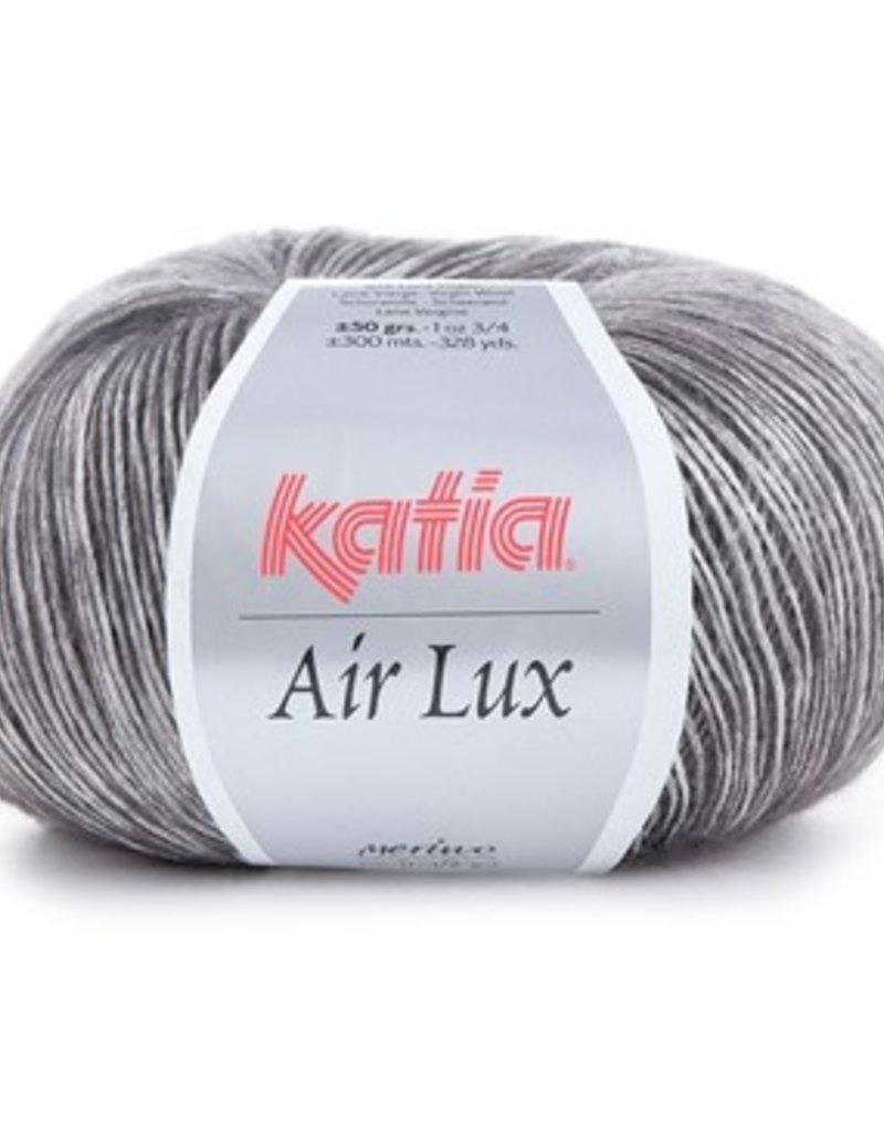 Air-lux 70% Viscose & 30% Merino Extrafine