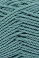 Patons - totem merino 100% Wool - Crepe Yarn
