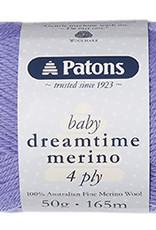 Patons Dreamtime Merino 4Ply