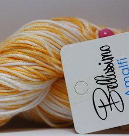 Bellissimo Amalfi 8ply Cotton/Viscose