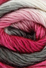 King Cole Riot 30% Wool 70% Premium Acrylic