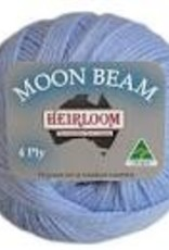 Heirloom Moon Beam  4 Ply