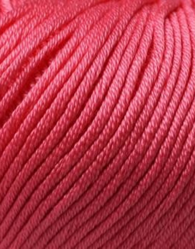 Bellissimo Orchard Mercerized 8ply Cotton
