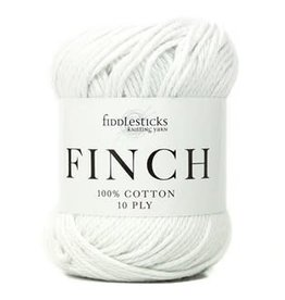 Fiddlesticks - Finch 100% Cotton