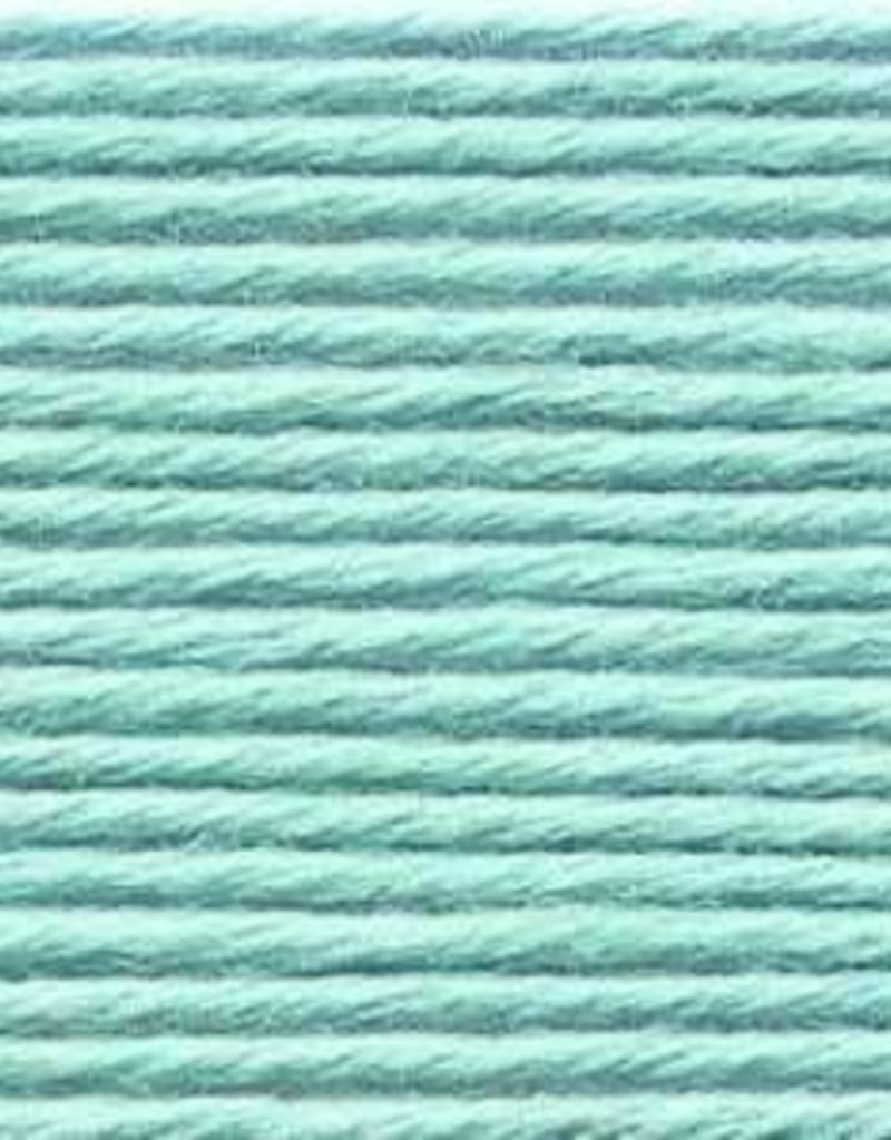Sirdar  Sublime 4ply