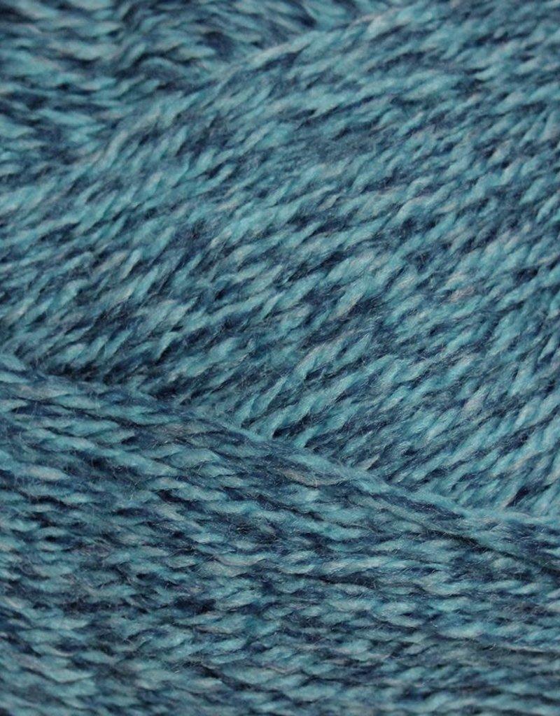 Superb Tweed 10 Ply