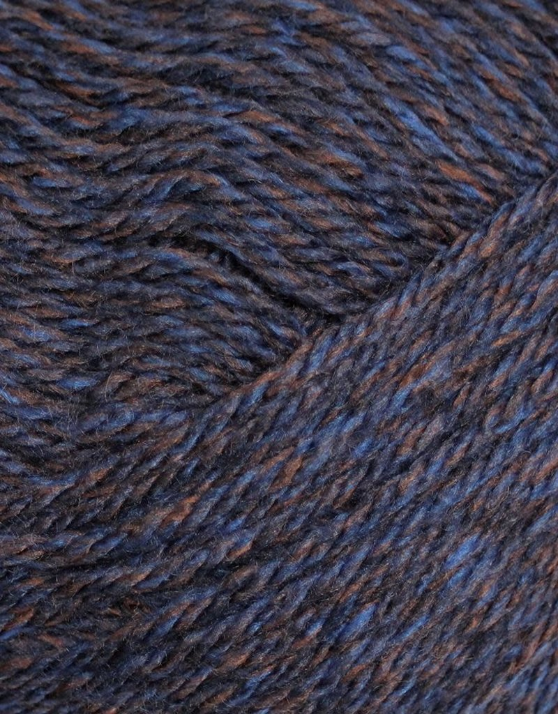 Superb Tweed 10 Ply