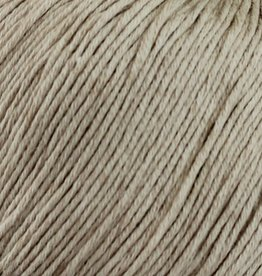 Cotton-Cashmere 5ply