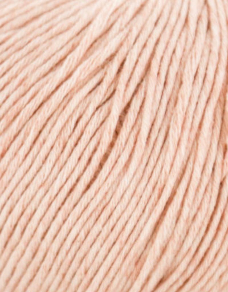 Cotton-Cashmere 5ply