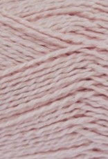 Kingcole Finesse -  Cotton/silk 8ply