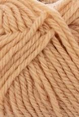Katia - Baby Nature 3ply 100% Organic and Chlorine Free Wool