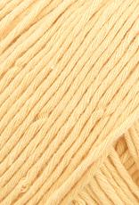 Cottonwood 100% organic cotton 8ply