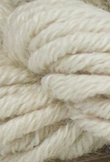Bellissimo Linden 10ply