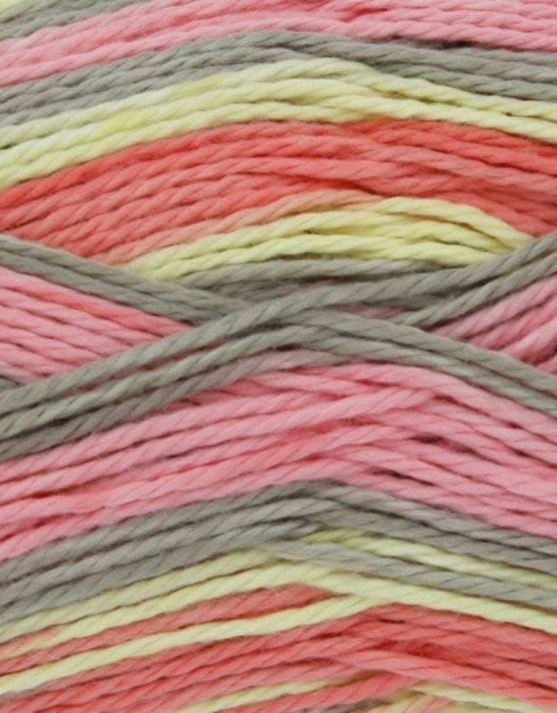 Cottonsoft Crush DK