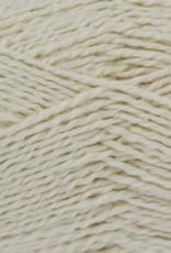 Kingcole Finesse -  Cotton/silk 8ply