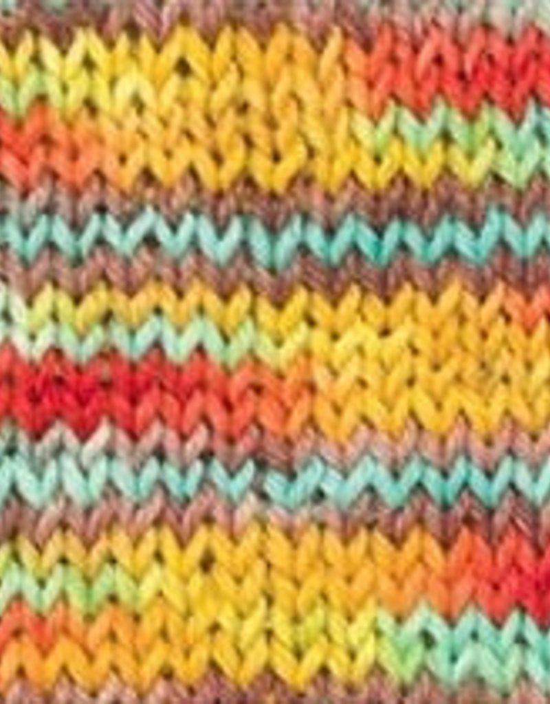 Patons Patonyle Aristry Sock wool