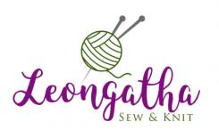 Leongatha Sew and Knit