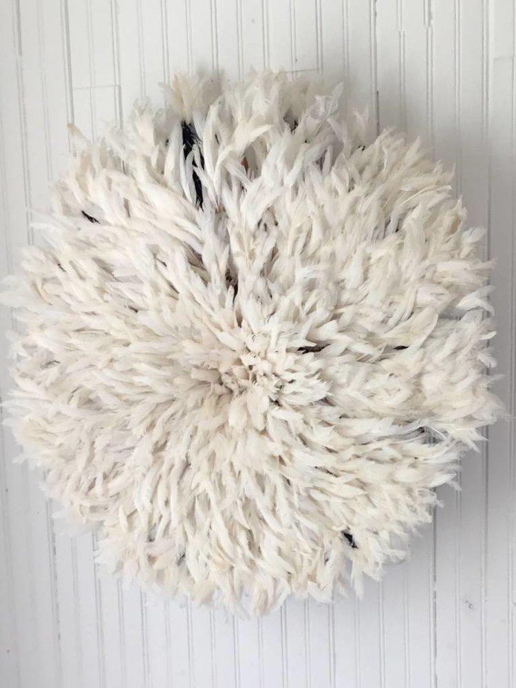 Feather Juju