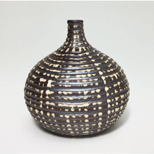 Tiny Weed Vase