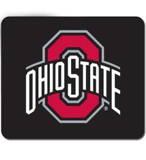 Ohio State University Mouse Pad