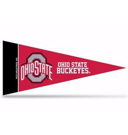 Ohio State University 8 Pack Mini Pennants