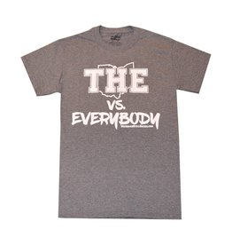The Ohio State -vs- Everybody Tee
