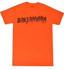 Bakermania T-Shirt