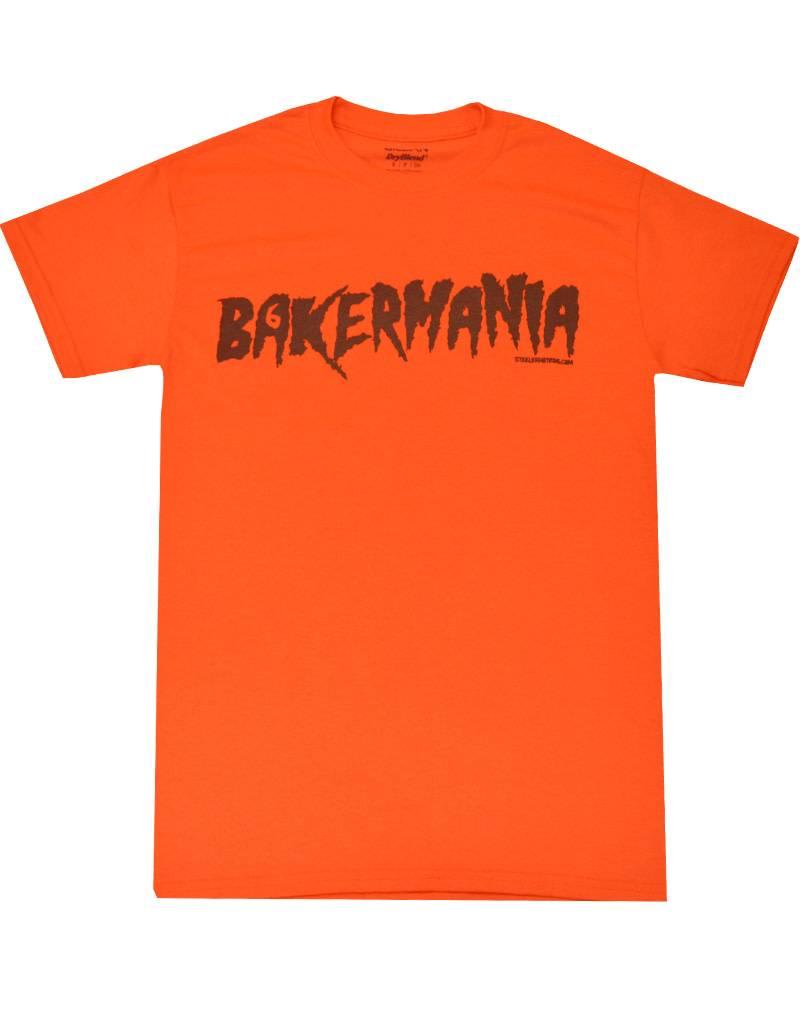 Bakermania T-Shirt