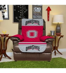 Ohio State University Recliner Protector