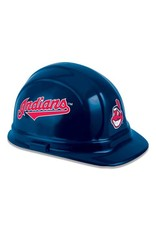 Wincraft Cleveland Indians Authentic Hard Hat